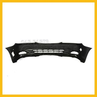 1999 Toyota Camry Front Bumper Cover