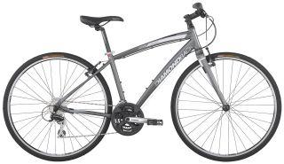 Diamondback Insight 2 Performance Hybrid Bike 700c Wheels