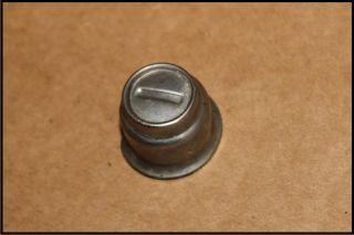 Jaguar x Type s Type Locking Wheel Nut Cover Cap