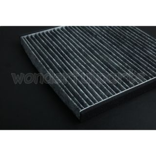 High Quality New Carbon Cabin Air Filter Fits Toyota Subaru Good Service