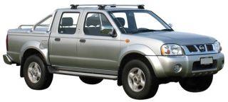 Nissan Frontier 98 04 Navara D22 Side Marker Indicator Turn Signal Light