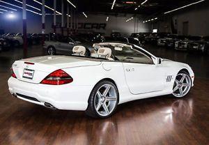 "20"" Niche Apex Concave Rims Mercedes Benz SL CLS 500 550 600 AMG SL55 SL63 SL65"