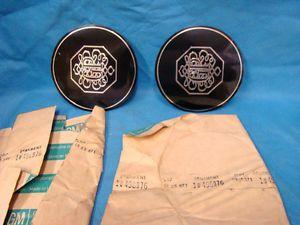 1975 1976 1977 Pontiac Grand Prix Wheel Cover Center Cap Ornament Custom
