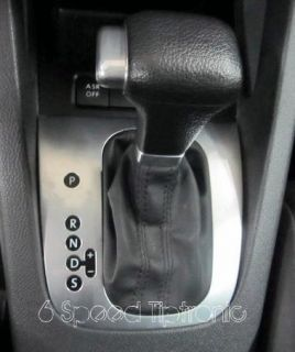VW Jetta Golf Beetle Passat 6 Speed Tiptronic Transmission Fluid Oil G055025A2