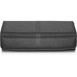 HP Mobile Printer Sleeve
