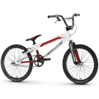 Redline Flight Expert XL BMX Bike 2012