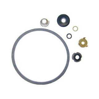 Bell & Gossett 189144LF B&G Part Number 189144 is A Seal Kit for PL 30 through PL 50 Booster Pumps   Power Water Pumps