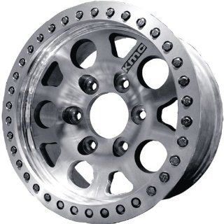 XD XD222 17x8.5 Machined Wheel / Rim 6x6.5 with a 0mm Offset and a 108.00 Hub Bore. Partnumber XD22278591500R Automotive