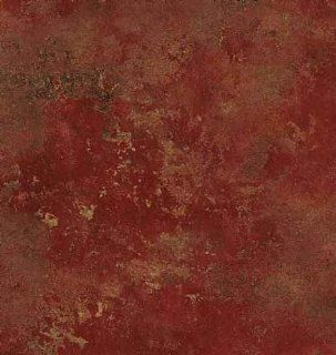 Norwall Textures 3 Wallpaper Pattern Number: FT23535L