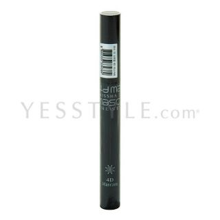 The Style 4D Mascara (Black), 7g   Missha