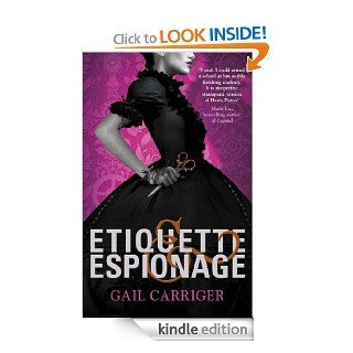 a paper on espionage Many people just don't realize what espionage is it involves industrial, economic, and just plain old fashion spying in order to better understand this phenomenon, we must review the history, briefly, of espionage and define the types and impacts of its modern versions.