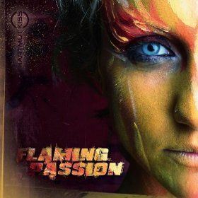 Flaming Passion: Hartmut Kiss: MP3 Downloads