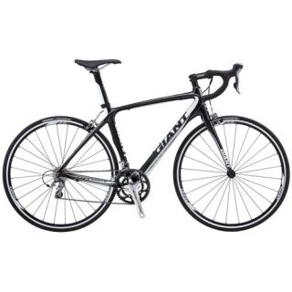 Giant Defy Composite 3 2012