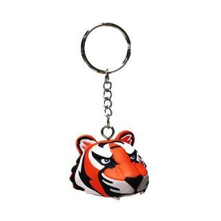 NFL Cincinnati Bengals Antenna Topper : Sports Related Key Chains : Sports & Outdoors