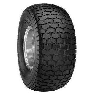 Duro HF224 Turf Front/Rear Tire   23x8.50 12/  : Automotive