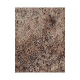 Wilsonart Laminate 4921K 52, Madura Garnet, Quarry Finish, 60inX120in: Home Improvement