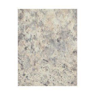 Wilsonart Laminate 4922K 52, Madura Pearl, Quarry Finish, 48inX96in   Kitchen Products