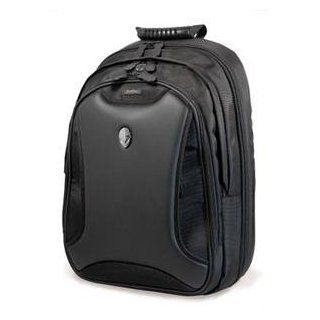 "Mobile Edge, 14.1"" Alienware Orion Backpack (Catalog Category: Bags & Carry Cases / Book Bags & Backpacks): Computers & Accessories"