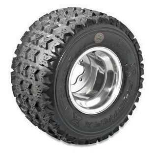 AMS Pactrax Sport Performance ATV Tire 20x11 9: Automotive