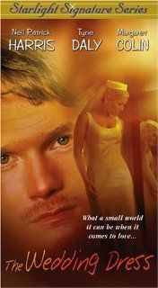 Wedding Dress [VHS]: Neil Patrick Harris: Movies & TV