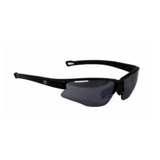 1f1f5e98a09 ... Polaris Lucid Sports Glasses ...