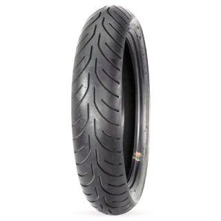 Avon Tire 3985C AM23 130/80VB17 RACE REAR: Automotive
