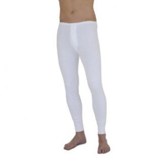 Mens Heat Holders Extra Warm 0.45 Tog Thermal Underwear Long Johns/Pants Clothing