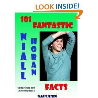 101 + 50 Fantastic Zayn Malik Facts (101 Fantastic One Direction Facts) eBook: Sarah Jessen: Kindle Store