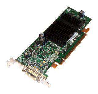 128MB PCI E GRAPHICS CARD, CN 0H3823 69702, P/N 102A2590401, 8960 VER:130, 109 A25900 00: Computers & Accessories