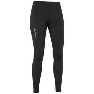 Salomon Womens Momentum II Tight