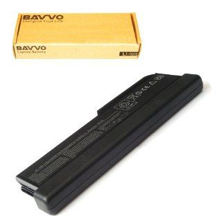DELL T112C Laptop Battery   Premium Bavvo� 8 cell Li ion Battery: Computers & Accessories