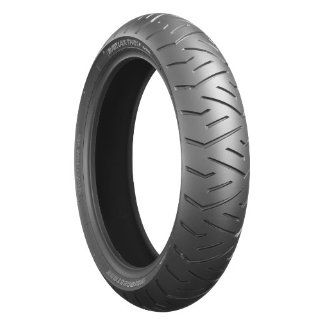 Michelin Power Pure SC Tire   Front   120/70R 15 , Position: Front, Rim Size: 15, Tire Size: 120/70 15, Tire Type: Scooter/Moped, Load Rating: 56, Speed Rating: H, Tire Construction: Radial 16322: Automotive