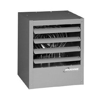 Modine Model HER125B3301 Electric Unit Heater