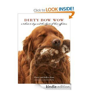 Dirty Bow Wow eBook: Jeffrey Katz: Kindle Store