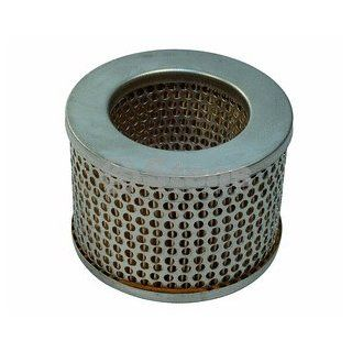 Air Filter STIHL/4201 141 0300: Industrial & Scientific