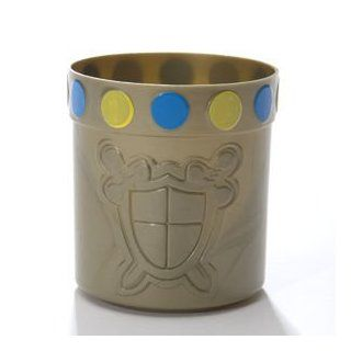Medieval Knights Mugs (Pack of 1): Toys & Games