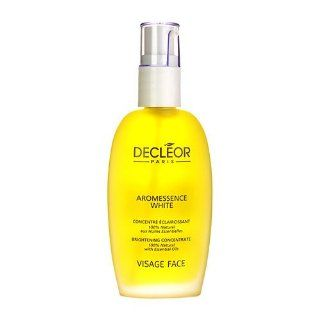 Decleor Aromessence White Brightening Concentrate ( Salon Size )  /1.7OZ: Declor: Beauty