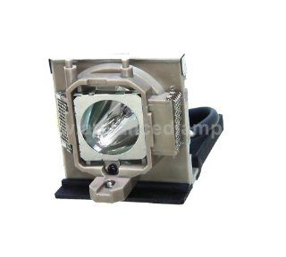 Genuine ALTM 59.J9901.CG1 Lamp & Housing for BenQ Projectors   180 Day Warranty!!: Camera & Photo