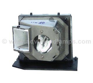 Genuine ALTM SP LAMP 032 Lamp & Housing for InFocus Projectors   180 Day Warranty!! : Video Projector Lamps : Camera & Photo