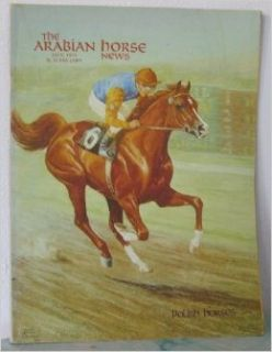Polish Arabian Horse in North America: Neil L. Wood: 9780963461308: Books
