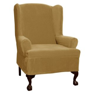 Quot Wing Back Chair Pincushion Quot Plastic Canvas Pattern