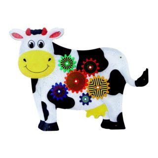 Anatex Cow Activity Wall Panel   Activity Tables