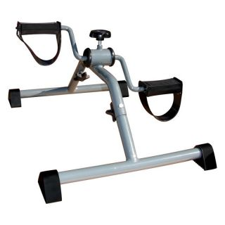 CAP Barbell Upper/Lower Body Cycle   Exercise Bikes
