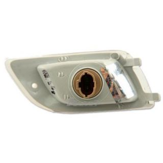 Auto 7 Side Marker Lamps