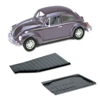 Klokkerholm Karosseride Outer Floor Pan Repair Panels For Vw