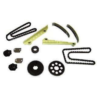 Garage Pro OE Replacement Timing Chain Kit