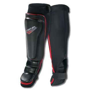 Century Drive Grappling Shin/Instep Guards   MMA Gear