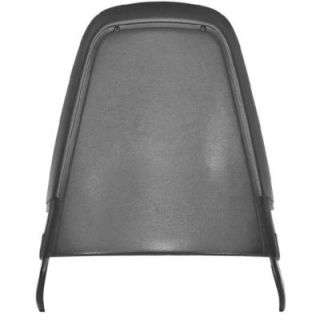 1970 1972 Dodge Charger Seat Back   Palco, Direct fit