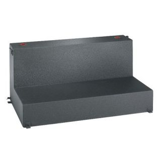 Tradesman 90 Gallon Steel L Shaped Rhino Lined   Truck Tool Boxes