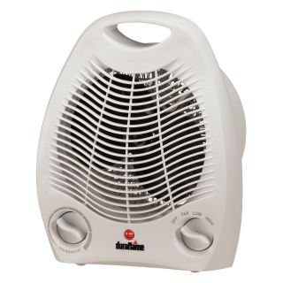 Duraflame DFH NH 1 T Portable Fan Heater   Portable Heaters